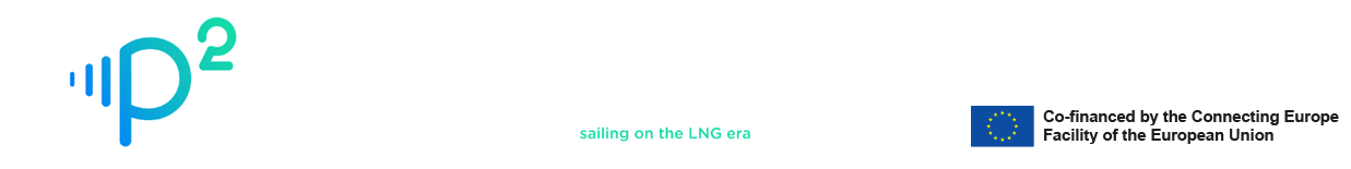 sailling on the LNG era