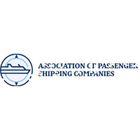 Association of Passenger Shipping Companies - SEEN