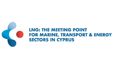 PMII & CYNERGY Conference at Cyprus
