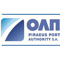 Piraeus Port Authority S.A.