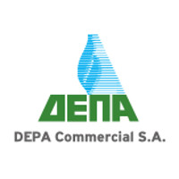 DEPA Commercial S.A