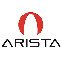 Arista Shipping  Co. Ltd.