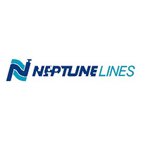 Neptune Lines Shipping & Managing Enterprises S.A.