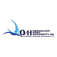 Heraklion Port Authority S.A.