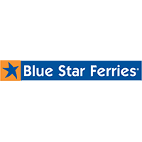 Blue Star Ferries Maritime S.A.