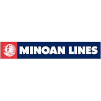 Minoan Lines Shipping S.A.