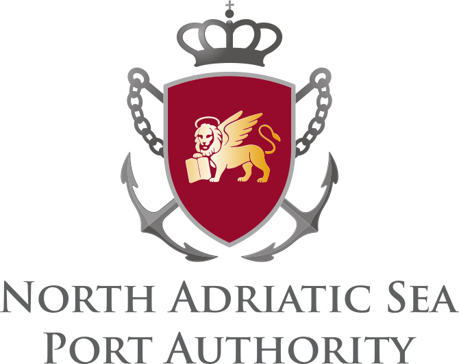North Adriatic Sea Port Authority