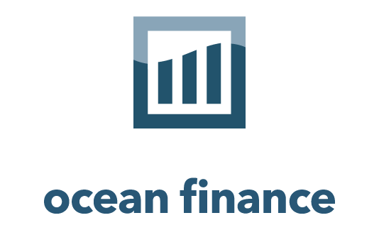 OceanFinance Ltd.