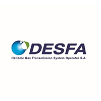 Hellenic Gas Transmission System Operator S.A.