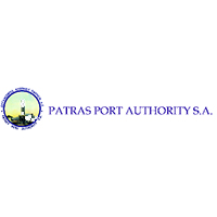 Patras Port Authority S.A.