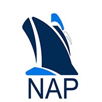 NAP Engineering P.C.
