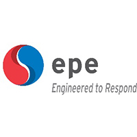 Environmental Protection Engineering S.A.