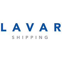 Lavar Shipping S.A.